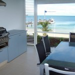 Privately owned 3 Bedroom luxury apartment